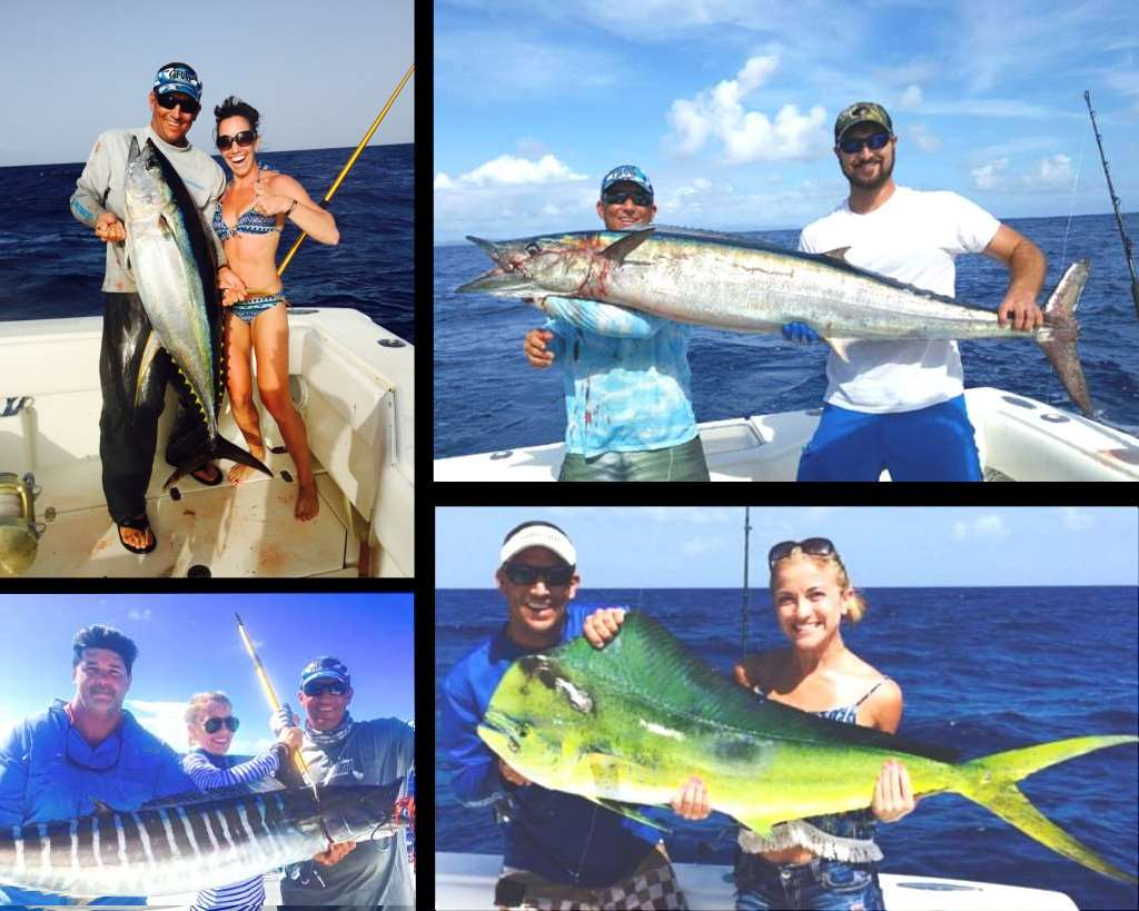 home virgin islands sportfishing